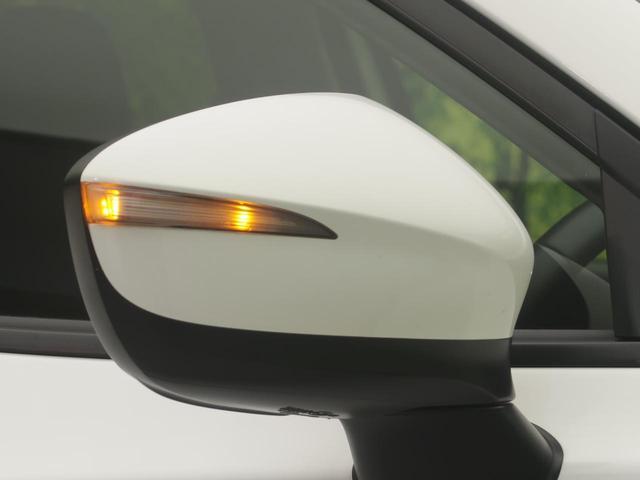 XD ツーリング セーフティクルーズパッケージ マツダコネクトナビ BOSEサウンド ブラインドスポットモニター アクティブドライビングディスプレイ レーダークルーズ LEDヘッドライト(30枚目)