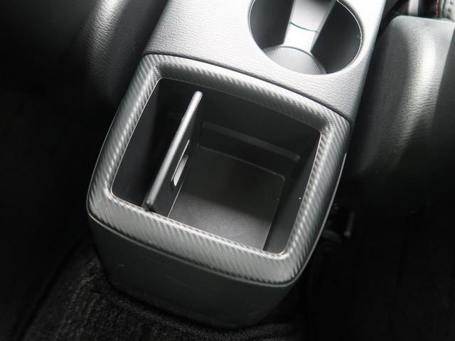 XD ツーリング セーフティクルーズパッケージ マツダコネクトナビ BOSEサウンド ブラインドスポットモニター アクティブドライビングディスプレイ レーダークルーズ LEDヘッドライト(35枚目)