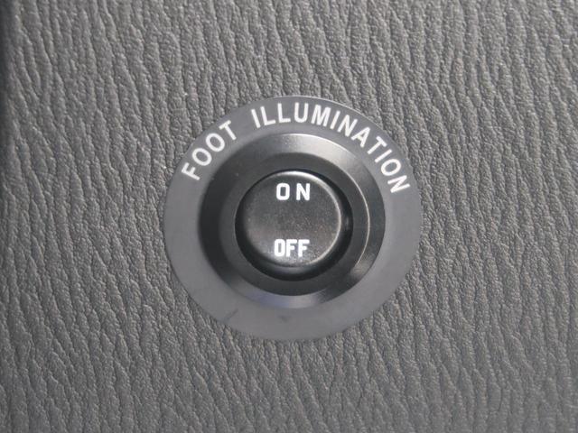 XD ツーリング セーフティクルーズパッケージ マツダコネクトナビ BOSEサウンド ブラインドスポットモニター アクティブドライビングディスプレイ レーダークルーズ LEDヘッドライト(40枚目)