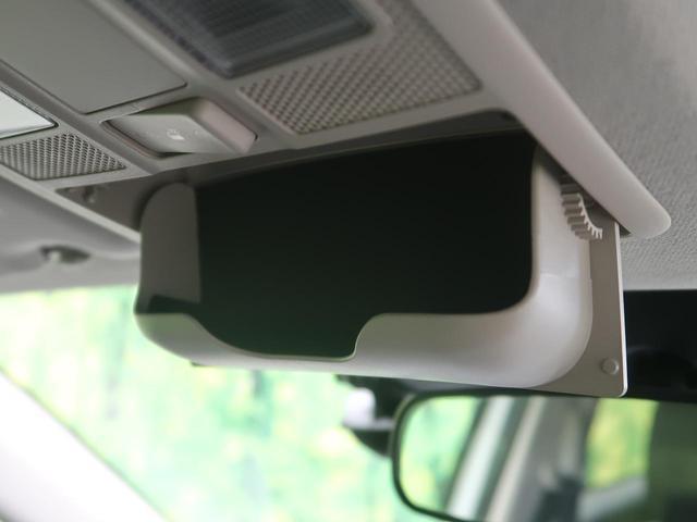 XD ツーリング セーフティクルーズパッケージ マツダコネクトナビ BOSEサウンド ブラインドスポットモニター アクティブドライビングディスプレイ レーダークルーズ LEDヘッドライト(63枚目)