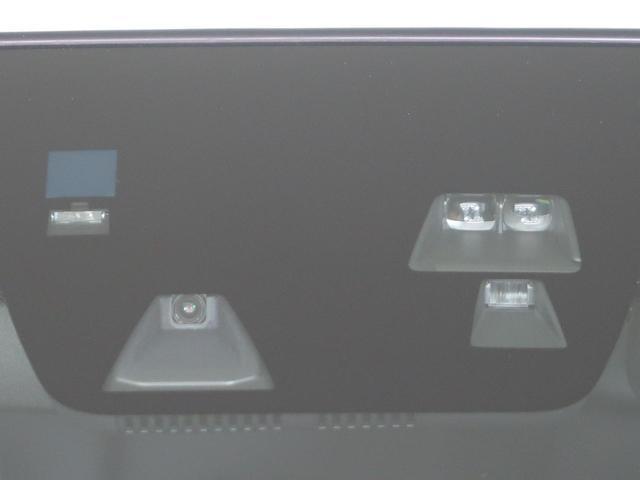 XD ツーリング セーフティクルーズパッケージ マツダコネクトナビ BOSEサウンド ブラインドスポットモニター アクティブドライビングディスプレイ レーダークルーズ LEDヘッドライト(66枚目)