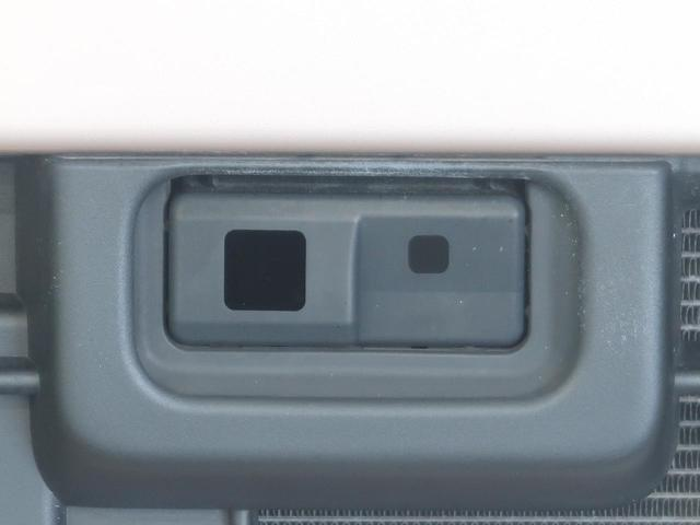 X ホワイトアクセントSAII 純正ナビ フリップダウンモニター 衝突軽減装置 電動スライドドア フルセグ DVD再生 バックカメラ プッシュスタート 専用シート レーンアシスト 踏み間違え防止(56枚目)