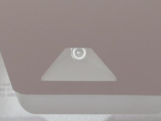 G BIGX9インチナビ レーダークルーズ 衝突軽減装置 レーンアシスト オートマチックハイビーム LEDヘッドライト ブラインドスポットモニター バックカメラ ハーフレザーシート(8枚目)