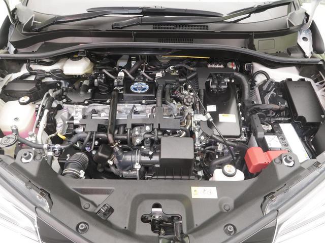 G BIGX9インチナビ レーダークルーズ 衝突軽減装置 レーンアシスト オートマチックハイビーム LEDヘッドライト ブラインドスポットモニター バックカメラ ハーフレザーシート(20枚目)