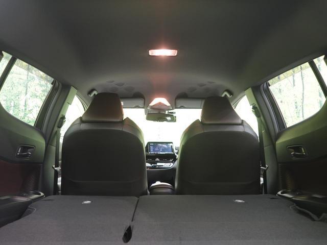 G BIGX9インチナビ レーダークルーズ 衝突軽減装置 レーンアシスト オートマチックハイビーム LEDヘッドライト ブラインドスポットモニター バックカメラ ハーフレザーシート(30枚目)