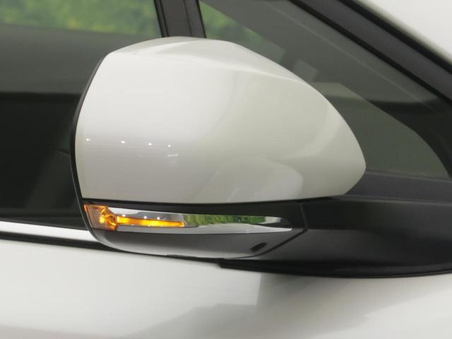 G BIGX9インチナビ レーダークルーズ 衝突軽減装置 レーンアシスト オートマチックハイビーム LEDヘッドライト ブラインドスポットモニター バックカメラ ハーフレザーシート(35枚目)