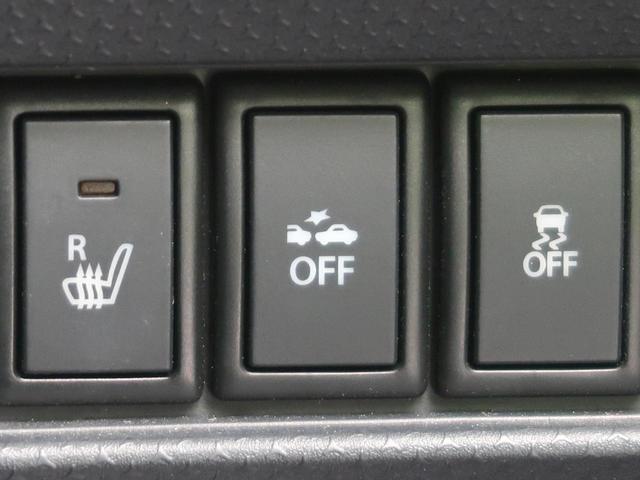 FリミテッドII SDナビフルセグ 衝突軽減装置 レーンアシスト シートヒーター プッシュスタート HIDヘッドライト DVD再生 Bluetooth接続 アイドリングストップ ETC(9枚目)