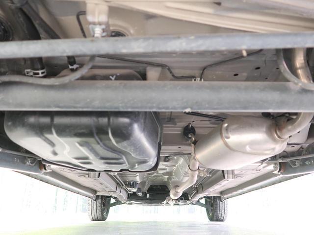 FリミテッドII SDナビフルセグ 衝突軽減装置 レーンアシスト シートヒーター プッシュスタート HIDヘッドライト DVD再生 Bluetooth接続 アイドリングストップ ETC(19枚目)