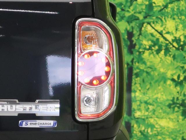 FリミテッドII SDナビフルセグ 衝突軽減装置 レーンアシスト シートヒーター プッシュスタート HIDヘッドライト DVD再生 Bluetooth接続 アイドリングストップ ETC(25枚目)