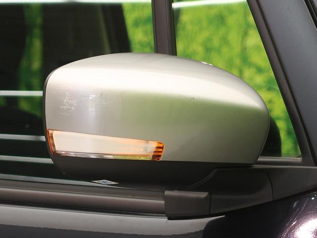 FリミテッドII SDナビフルセグ 衝突軽減装置 レーンアシスト シートヒーター プッシュスタート HIDヘッドライト DVD再生 Bluetooth接続 アイドリングストップ ETC(34枚目)