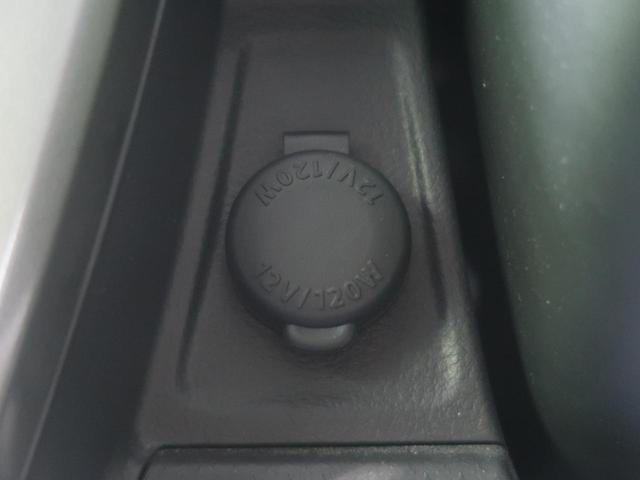 FリミテッドII SDナビフルセグ 衝突軽減装置 レーンアシスト シートヒーター プッシュスタート HIDヘッドライト DVD再生 Bluetooth接続 アイドリングストップ ETC(49枚目)