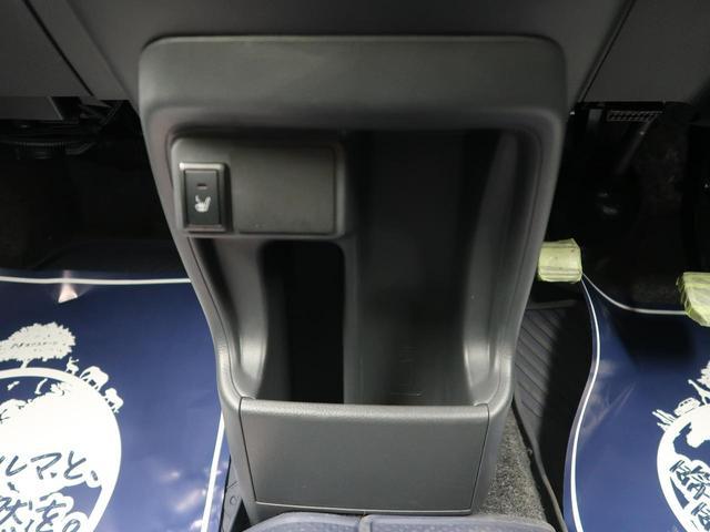 FリミテッドII SDナビフルセグ 衝突軽減装置 レーンアシスト シートヒーター プッシュスタート HIDヘッドライト DVD再生 Bluetooth接続 アイドリングストップ ETC(50枚目)
