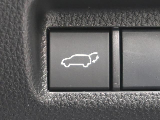 ハイブリッドG 純正9型ナビ レーダークルーズ パワートランク シートメモリー レーンアシスト ブラインドスポットモニタ LEDヘッドライト フルセグ 合皮レザーシート シートヒーター(8枚目)