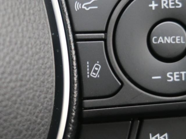 ハイブリッドG 純正9型ナビ レーダークルーズ パワートランク シートメモリー レーンアシスト ブラインドスポットモニタ LEDヘッドライト フルセグ 合皮レザーシート シートヒーター(10枚目)