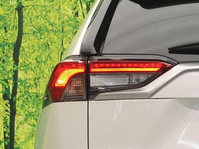 ハイブリッドG 純正9型ナビ レーダークルーズ パワートランク シートメモリー レーンアシスト ブラインドスポットモニタ LEDヘッドライト フルセグ 合皮レザーシート シートヒーター(24枚目)