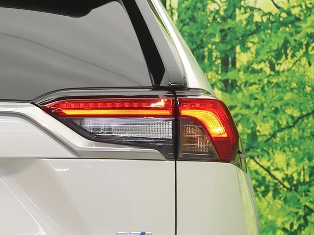 ハイブリッドG 純正9型ナビ レーダークルーズ パワートランク シートメモリー レーンアシスト ブラインドスポットモニタ LEDヘッドライト フルセグ 合皮レザーシート シートヒーター(25枚目)