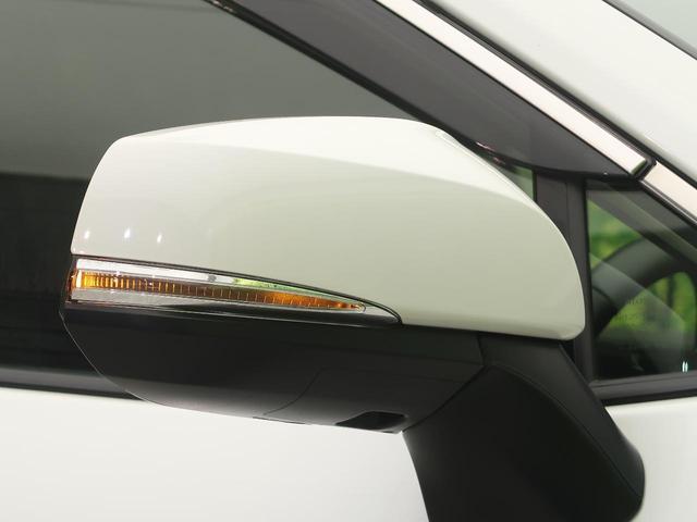 ハイブリッドG 純正9型ナビ レーダークルーズ パワートランク シートメモリー レーンアシスト ブラインドスポットモニタ LEDヘッドライト フルセグ 合皮レザーシート シートヒーター(35枚目)