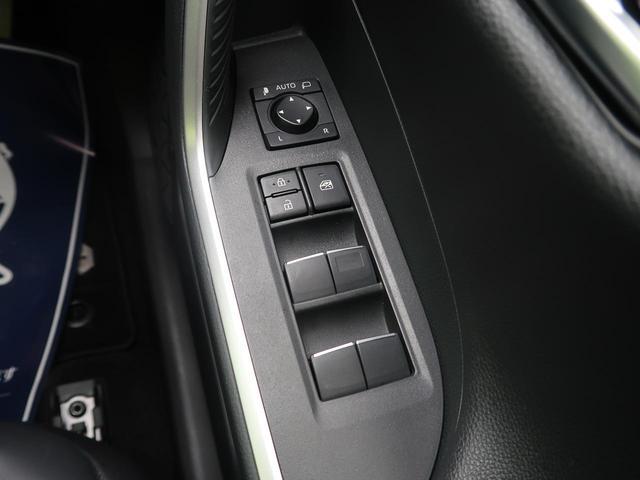 ハイブリッドG 純正9型ナビ レーダークルーズ パワートランク シートメモリー レーンアシスト ブラインドスポットモニタ LEDヘッドライト フルセグ 合皮レザーシート シートヒーター(47枚目)