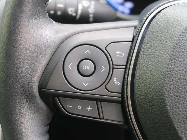 ハイブリッドG 純正9型ナビ レーダークルーズ パワートランク シートメモリー レーンアシスト ブラインドスポットモニタ LEDヘッドライト フルセグ 合皮レザーシート シートヒーター(59枚目)