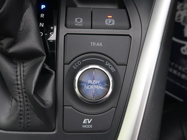 ハイブリッドG 純正9型ナビ レーダークルーズ パワートランク シートメモリー レーンアシスト ブラインドスポットモニタ LEDヘッドライト フルセグ 合皮レザーシート シートヒーター(61枚目)