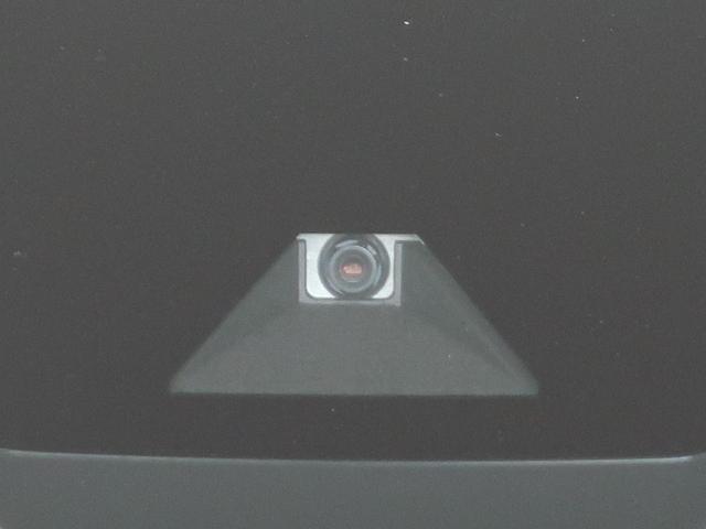 ハイブリッドG 純正9型ナビ レーダークルーズ パワートランク シートメモリー レーンアシスト ブラインドスポットモニタ LEDヘッドライト フルセグ 合皮レザーシート シートヒーター(69枚目)