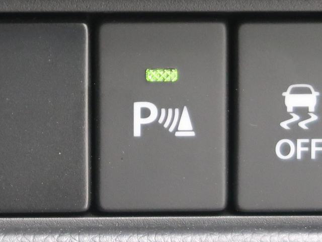 ハイブリッドFX 純正CDオーディオ デュアルセンサーブレーキ クリアランスソナー シートヒーター 車線逸脱警報 横滑り防止装置 スマートキー オートライト オートエアコン(7枚目)