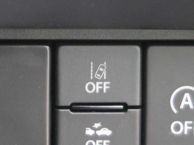 ハイブリッドFX 純正CDオーディオ デュアルセンサーブレーキ クリアランスソナー シートヒーター 車線逸脱警報 横滑り防止装置 スマートキー オートライト オートエアコン(8枚目)
