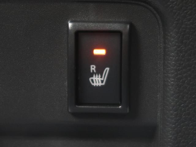 ハイブリッドFX 純正CDオーディオ デュアルセンサーブレーキ クリアランスソナー シートヒーター 車線逸脱警報 横滑り防止装置 スマートキー オートライト オートエアコン(10枚目)