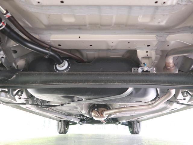 ハイブリッドFX 純正CDオーディオ デュアルセンサーブレーキ クリアランスソナー シートヒーター 車線逸脱警報 横滑り防止装置 スマートキー オートライト オートエアコン(19枚目)
