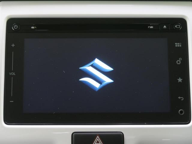 X 純正ナビフルセグTV 全方位カメラ 衝突軽減 シートヒーター プッシュスタート スマートキー オートエアコン HIDヘッドライト 純正15インチアルミホイール アイドリングストップ(7枚目)