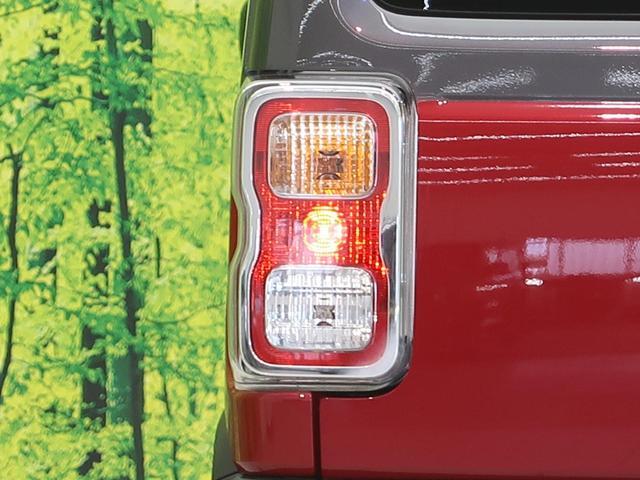 ハイブリッドG 社外ナビ セーフティサポート レーンアシスト クリアランスソナー シートヒーター プッシュスタート アイドリングストップ オートエアコン ETC ヘッドライトレベライザー(24枚目)