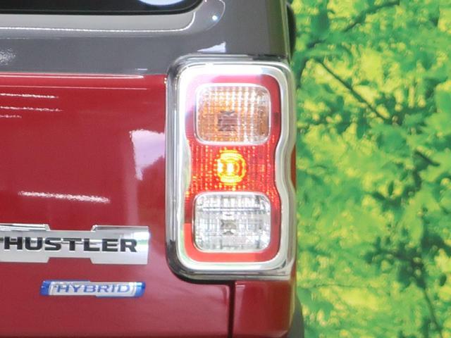 ハイブリッドG 社外ナビ セーフティサポート レーンアシスト クリアランスソナー シートヒーター プッシュスタート アイドリングストップ オートエアコン ETC ヘッドライトレベライザー(25枚目)