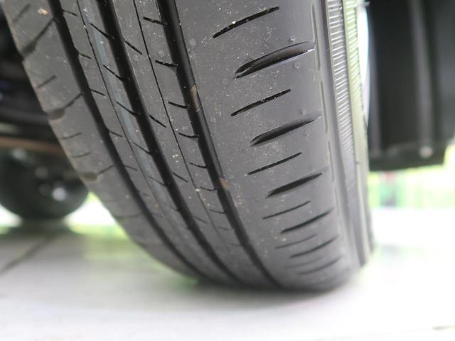 L SAIII 届出済未使用 スマートアシストIII クリアランスソナー オートハイビーム アイドリングストップ キーレスエントリー ヘッドライトレベライザー オートライト(24枚目)
