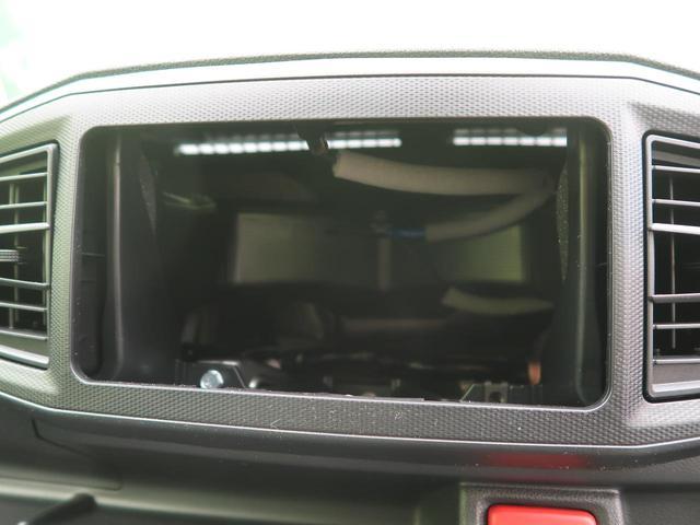 L SAIII 届出済未使用 スマートアシストIII クリアランスソナー オートハイビーム アイドリングストップ キーレスエントリー ヘッドライトレベライザー オートライト(43枚目)