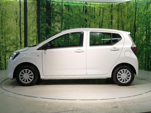 L SAIII 届出済未使用 スマートアシストIII クリアランスソナー オートハイビーム アイドリングストップ キーレスエントリー ヘッドライトレベライザー オートライト(48枚目)