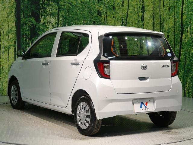 L SAIII 届出済未使用 スマートアシストIII クリアランスソナー オートハイビーム アイドリングストップ キーレスエントリー ヘッドライトレベライザー オートライト(49枚目)