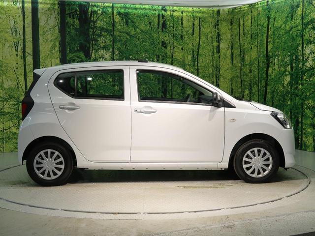 L SAIII 届出済未使用 スマートアシストIII クリアランスソナー オートハイビーム アイドリングストップ キーレスエントリー ヘッドライトレベライザー オートライト(51枚目)