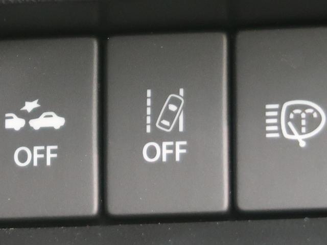XC 純正ディスプレイオーディオ 衝突被害軽減装置 車線逸脱警報装置 クルーズコントロール スマートキープッシュスタート LEDヘッドライト オートマチックハイビーム シートヒーター(9枚目)