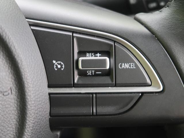 XC 純正ディスプレイオーディオ 衝突被害軽減装置 車線逸脱警報装置 クルーズコントロール スマートキープッシュスタート LEDヘッドライト オートマチックハイビーム シートヒーター(11枚目)