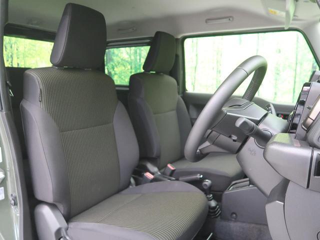 XC 純正ディスプレイオーディオ 衝突被害軽減装置 車線逸脱警報装置 クルーズコントロール スマートキープッシュスタート LEDヘッドライト オートマチックハイビーム シートヒーター(12枚目)