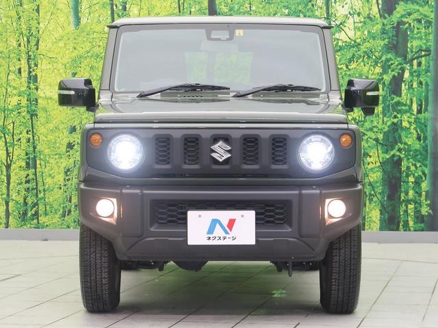 XC 純正ディスプレイオーディオ 衝突被害軽減装置 車線逸脱警報装置 クルーズコントロール スマートキープッシュスタート LEDヘッドライト オートマチックハイビーム シートヒーター(17枚目)