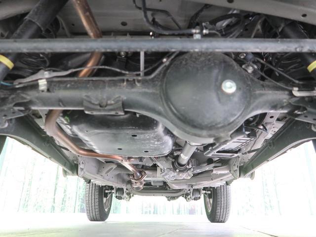 XC 純正ディスプレイオーディオ 衝突被害軽減装置 車線逸脱警報装置 クルーズコントロール スマートキープッシュスタート LEDヘッドライト オートマチックハイビーム シートヒーター(19枚目)