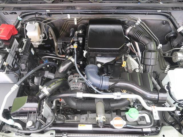 XC 純正ディスプレイオーディオ 衝突被害軽減装置 車線逸脱警報装置 クルーズコントロール スマートキープッシュスタート LEDヘッドライト オートマチックハイビーム シートヒーター(20枚目)
