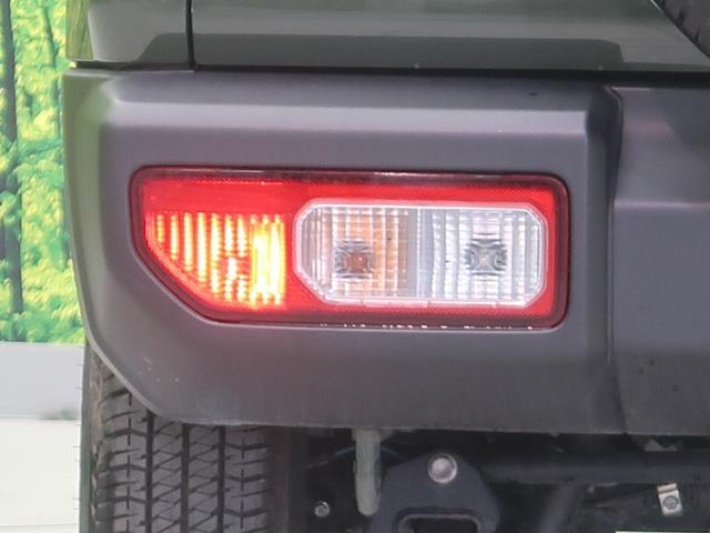 XC 純正ディスプレイオーディオ 衝突被害軽減装置 車線逸脱警報装置 クルーズコントロール スマートキープッシュスタート LEDヘッドライト オートマチックハイビーム シートヒーター(27枚目)