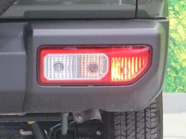 XC 純正ディスプレイオーディオ 衝突被害軽減装置 車線逸脱警報装置 クルーズコントロール スマートキープッシュスタート LEDヘッドライト オートマチックハイビーム シートヒーター(28枚目)