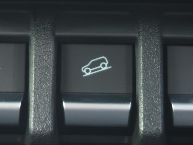 XC 純正ディスプレイオーディオ 衝突被害軽減装置 車線逸脱警報装置 クルーズコントロール スマートキープッシュスタート LEDヘッドライト オートマチックハイビーム シートヒーター(39枚目)