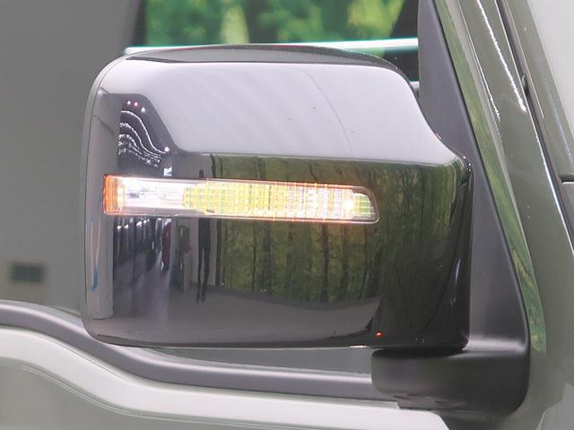 XC 純正ディスプレイオーディオ 衝突被害軽減装置 車線逸脱警報装置 クルーズコントロール スマートキープッシュスタート LEDヘッドライト オートマチックハイビーム シートヒーター(43枚目)