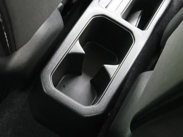 XC 純正ディスプレイオーディオ 衝突被害軽減装置 車線逸脱警報装置 クルーズコントロール スマートキープッシュスタート LEDヘッドライト オートマチックハイビーム シートヒーター(46枚目)
