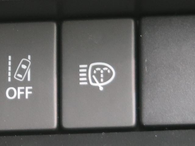 XC 純正ディスプレイオーディオ 衝突被害軽減装置 車線逸脱警報装置 クルーズコントロール スマートキープッシュスタート LEDヘッドライト オートマチックハイビーム シートヒーター(48枚目)