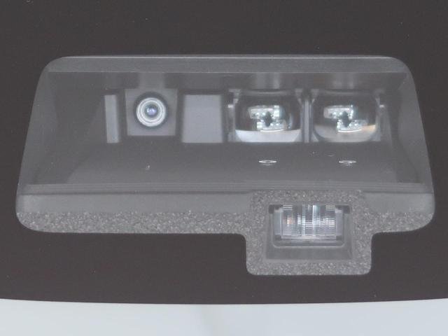XC 純正ディスプレイオーディオ 衝突被害軽減装置 車線逸脱警報装置 クルーズコントロール スマートキープッシュスタート LEDヘッドライト オートマチックハイビーム シートヒーター(58枚目)